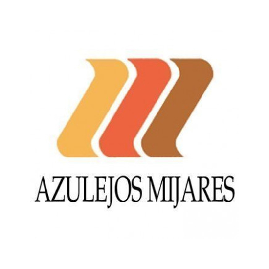 AZULEJO MIJARES
