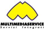 MULTIMEDIASERVICE - Markting e Servizi Integrati