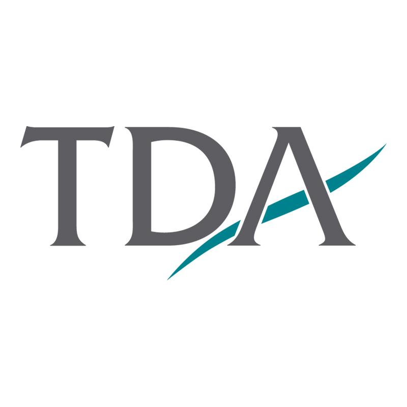 TDA - L'arte di Vestire l'acqua